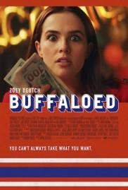 Buffaloed