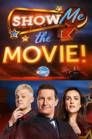 Show Me The Movie!
