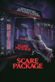 Scare Package
