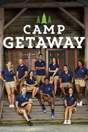 Camp Getaway