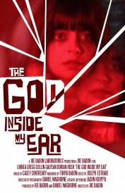 The God Inside My Ear