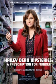 Hailey Dean Mystery: A Prescription for Murder
